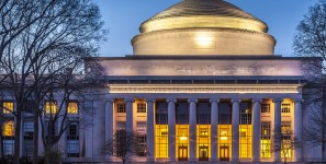 MIT's supply-chain management master's degree prepares professionals for efficiently managing shipments of export cargo and shipments of import cargo in international trade.