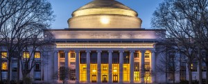 A New Path to an MIT Supply Chain Management Master's Degree