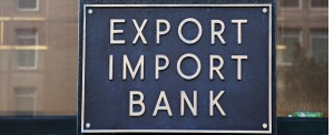 U.S. Business Community Applauds House Vote to Reauthorize EXIM