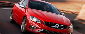 Volvo Breaks Ground for New South Carolina Assembly Plant