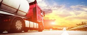 NAM Urges Support for Transportation Bill