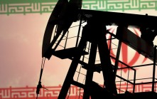 Lifting of Iran sanctions woudl allow exports and imports of oil in international trade.