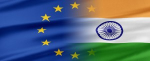 EU Adopts Projects to Enhance Cooperation with Latin America, India, and China