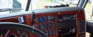 FourKites Announces ELD Control Center Enhancements for Shippers