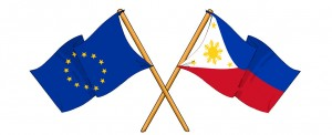 EU and the Philippines Launch Negotiations for a Free Trade Agreement