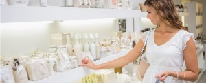 Mary Kay to Relocate Global Manufacturing Operations