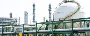 Enterprise Completes Final Segment of Aegis Pipeline