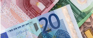 Single Resolution Mechanism Comes Into Effect for Euro Banking Union