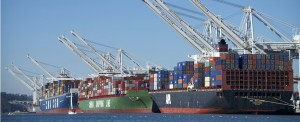 How Did the Port of Long Beach Rebound?