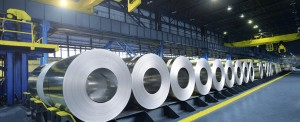 European Commission Launches New Antidumping Investigations on Chinese Steel
