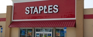European Commission Approves Staples' Acquisition of Office Depot, With Conditions