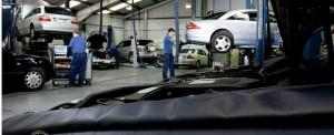 Mercedes Benz to Develop New Texas Facilities