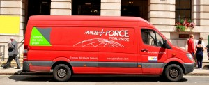Parcelforce Worldwide Introduces Global Return Service in Australia
