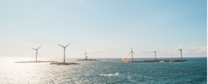 EU Share of Renewables in Energy Consumption Rose to 16 Percent