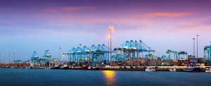 Port Services in the EU: Improving Efficiency to Boost Trade