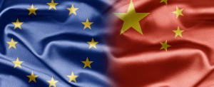 EU-China Trade Deal Would Boost Combined GDP by $200 Billion by 2030