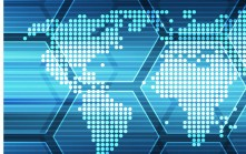 Digital platforms will shape the international trade in shipments of export cargo and import cargo.