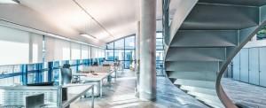 UPS Breaks Ground On New Technology Center