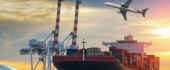 Implementation of new SOLAS rule wil llikely cause delays of shipments of export cargo and import cargo in international trade.