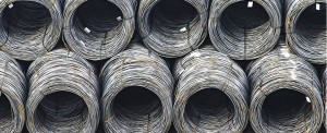 European Commission Launches New Investigation on Chinese Steel Imports