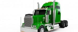 Asset Based Intermodal Joins U.S. EPA SmartWay Transport Partnership