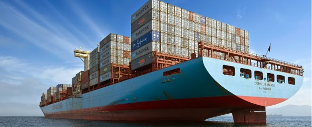 Xeneta proposes exchange for ocean shipments of export cargo and import cargo in international trade.