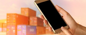Hypermodal Systems to Bring Internet Speeds to Transportation and Logistics