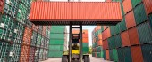 VGM rule is a requirement for all container shipments of export cargo and import cargo in international trade.