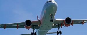 UTC Aerospace Systems Expands Presence in Alabama
