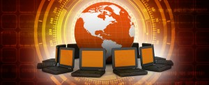 Cyber Threats to Supply Chain on the Rise