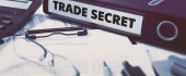 Legislation tackles trade secret theft including those involved in shipments of export cargo and import cargo in international trade.