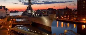 Virginia Continues its Concerted International Trade Program