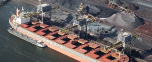 Groups Call for Federal Investigation of Utah Plan to Finance Oakland Coal Export Terminal