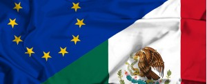 First Round of EU-Mexico Negotiations to Update Economic Partnership Agreement Completed