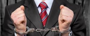 Disregarding Trade Compliance is Risky Business