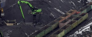 BREAKING NEWS: Oakland City Council Takes Final Vote, Confirming Coal Ban