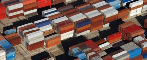 South Carolina Ports Authority Posts 2016 Fiscal Year Volume Increase