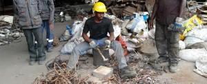 Seeking Economic Transformation, Africa's Gabon Gets Help From Asia