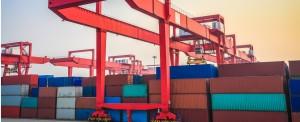 Kia Motors, Rail Provider in Partnership