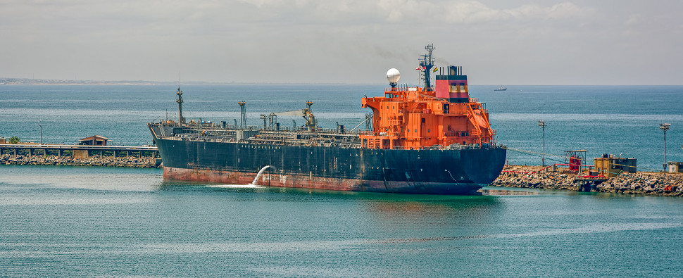 global ballast water treatment systems Total ballast water treatment systems market- challenges, drivers, and restraints- forecasts and trends- market share and competitive analysis- analysis of ballast water treatment technologies.
