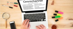 Customer Support Software and the Global Omnichannel Customer Journey
