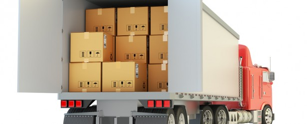 Loadsmart automates truckload shipments of export cargo and import cargo in international trade.