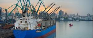 Iran's Emergence as International Transportation Hub