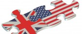 US needs agreements with UK and Japan to govern shipments of export cargo and import cargo in international trade.