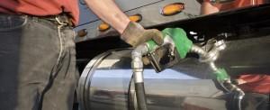 U.S. Truck Fuel Efficiency Standards Finalized
