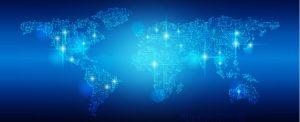 Elementum Expands Supply Chain Management Suite