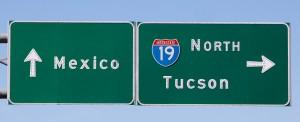 Arizona Pilot Program Raises Truck Weight Limits