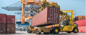 Hyundai Merchant Marine Adopts INTTRA's eVGM Solution