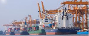 Kuehne + Nagel Enhances Global Freight Rate Management