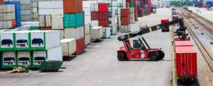 Logistics Plus Acquires DoorLogistics